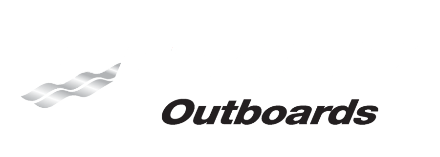 Mercury Outboards