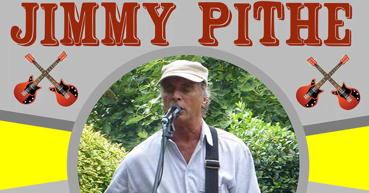 jimmy-pithe-19th-april