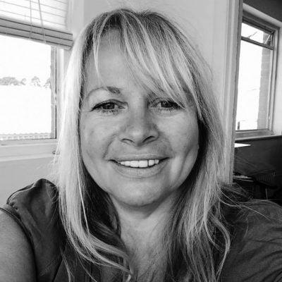 Tracie Shroder | Lake Yard Group Accountant