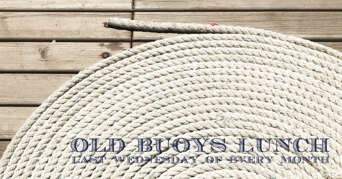 old-buoys-lunch