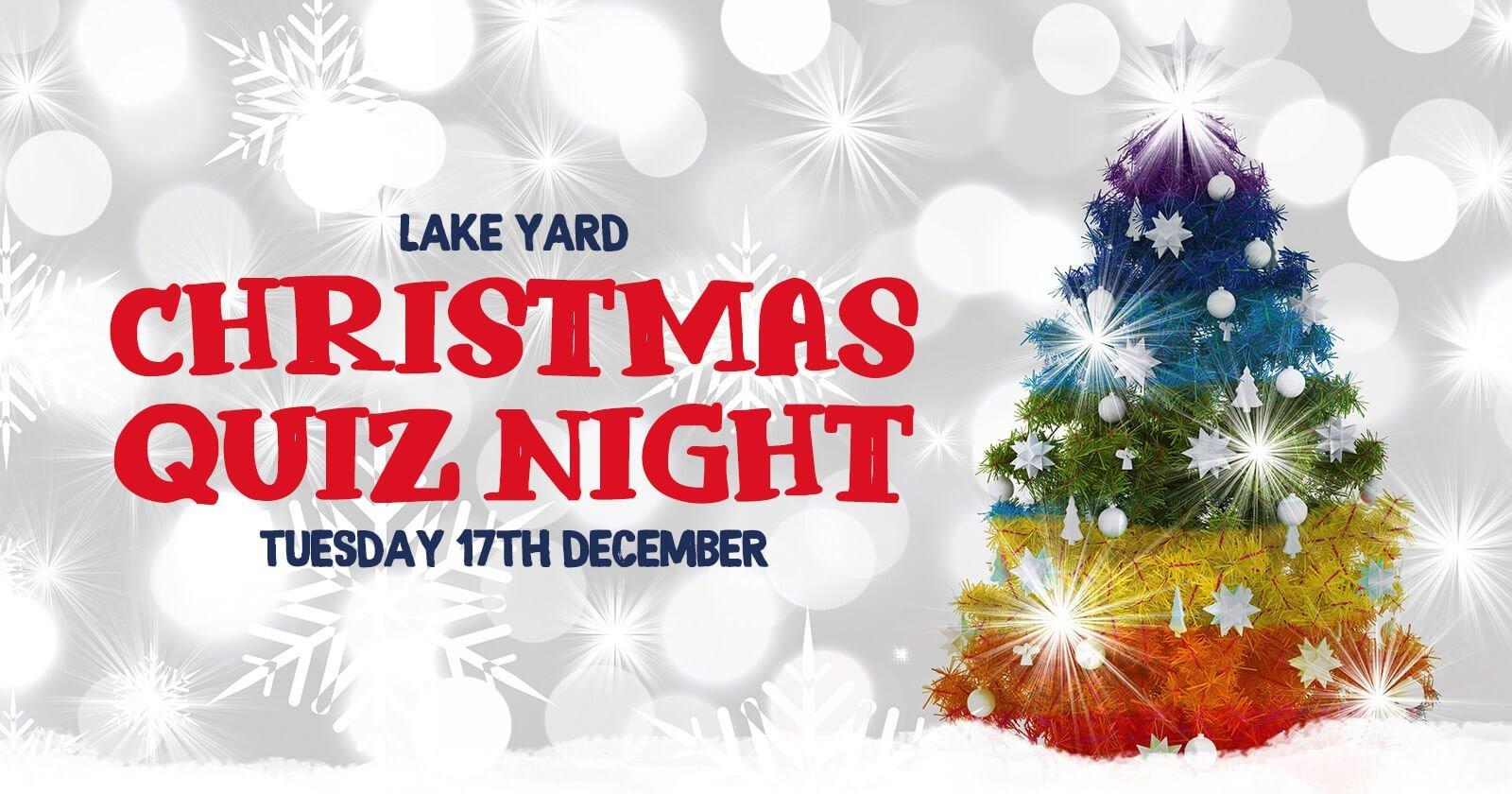 lake-yard-christmas-quiz-2019-2