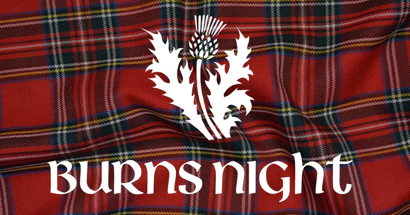 burns-night-2020-2