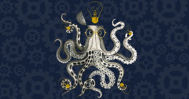 quiz-octopus