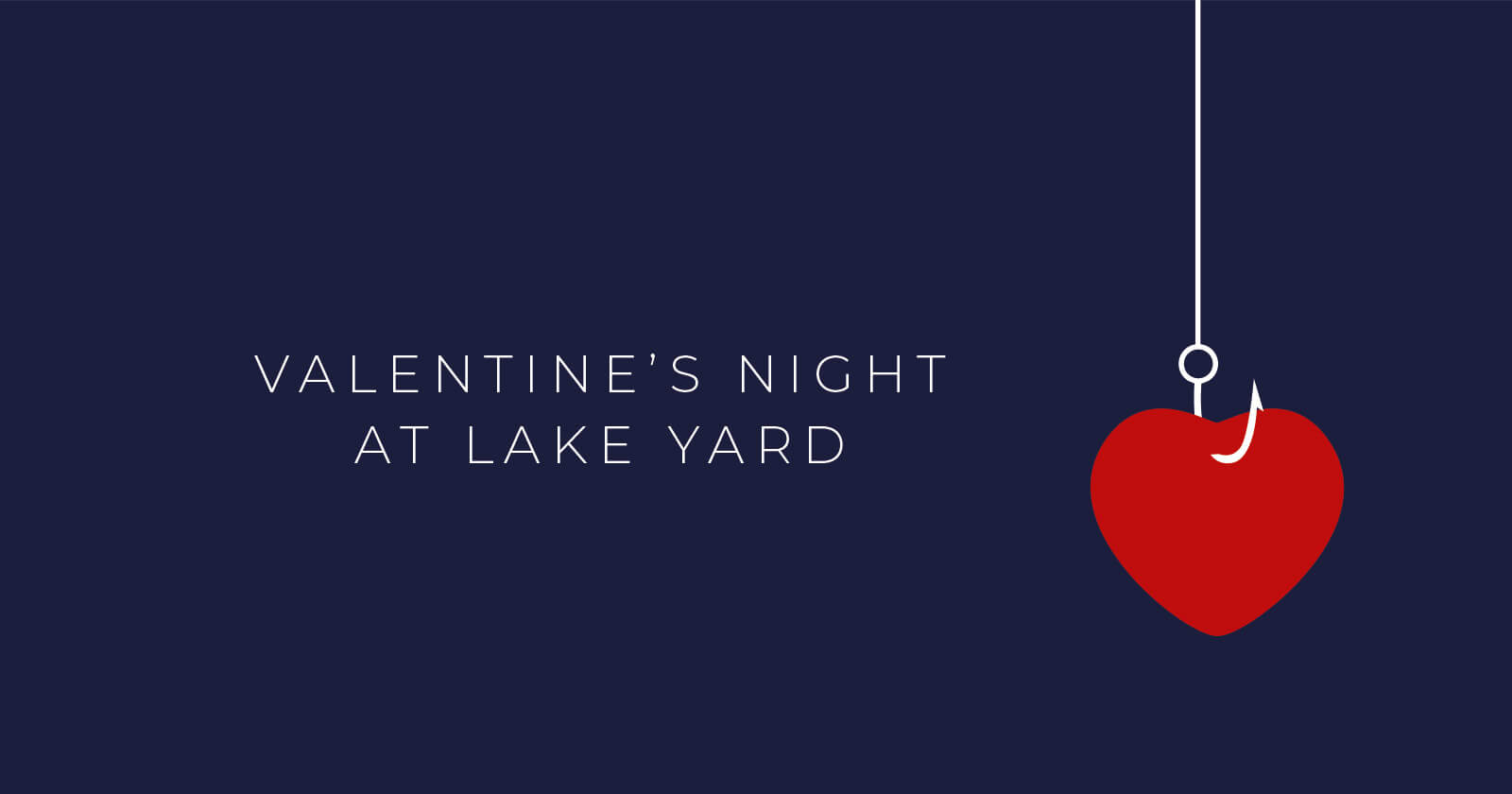 valentines-night