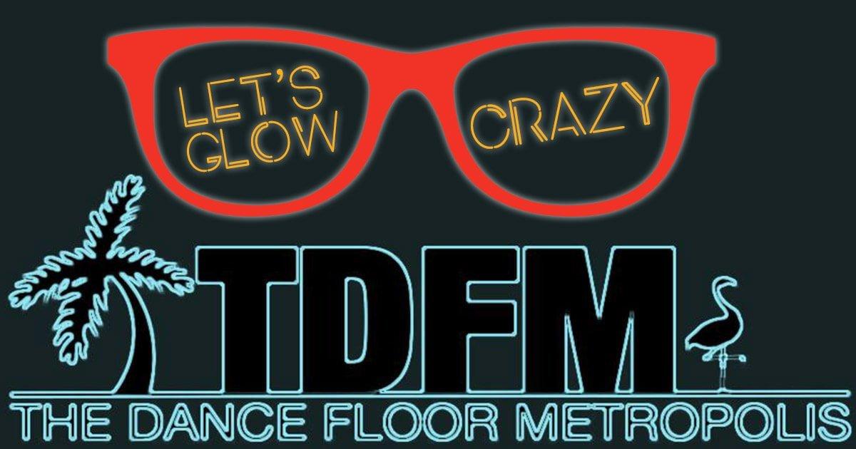 tdfm-march-21