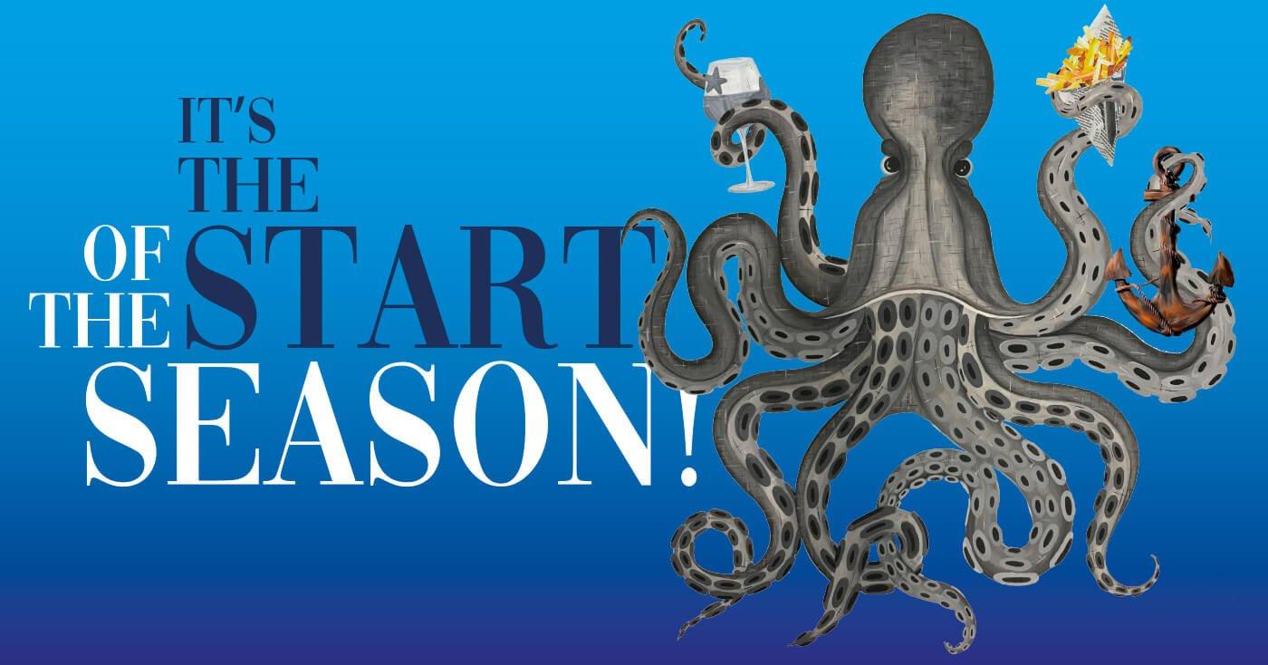 start-of-the-season-2